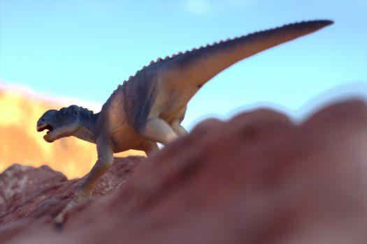 Dinoczars-3