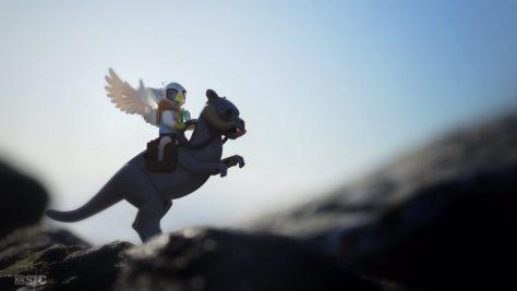 Chima-minifigure-tauntaun-legography-xxsjc