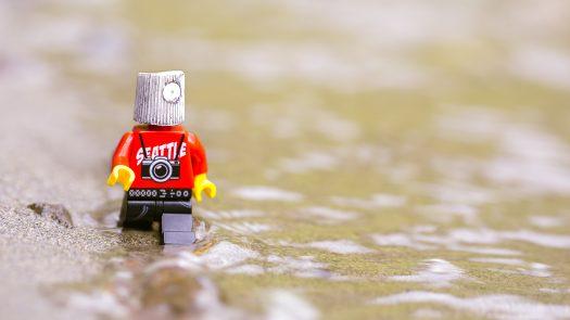 lego-beach-toy-outdoor-legography