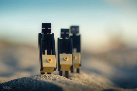 Endermen-minecraft-lego-legography-xxsjc