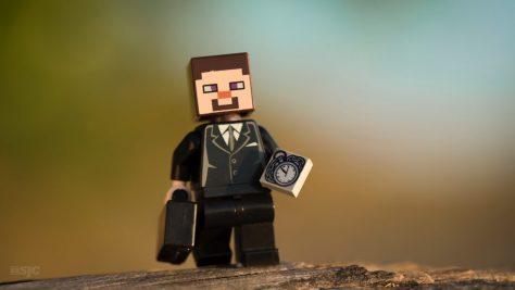 Steve-minecraft-lego-legography-xxsjc