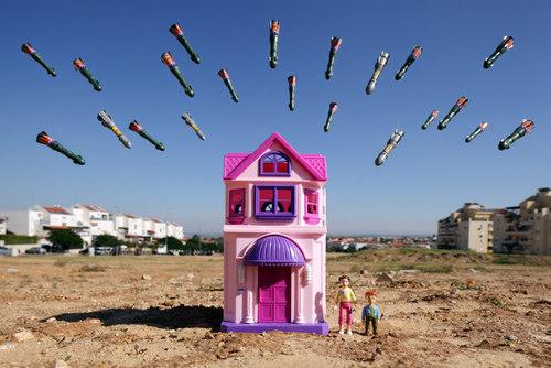 13_WT_Sderot_House