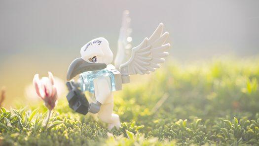 Lego-China-Legography-xxsjc-stuckinplastic
