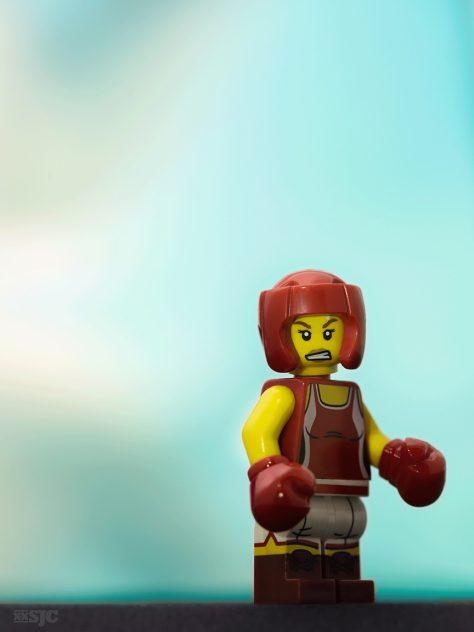 kick-boxer-legography-portrait-xxsjc