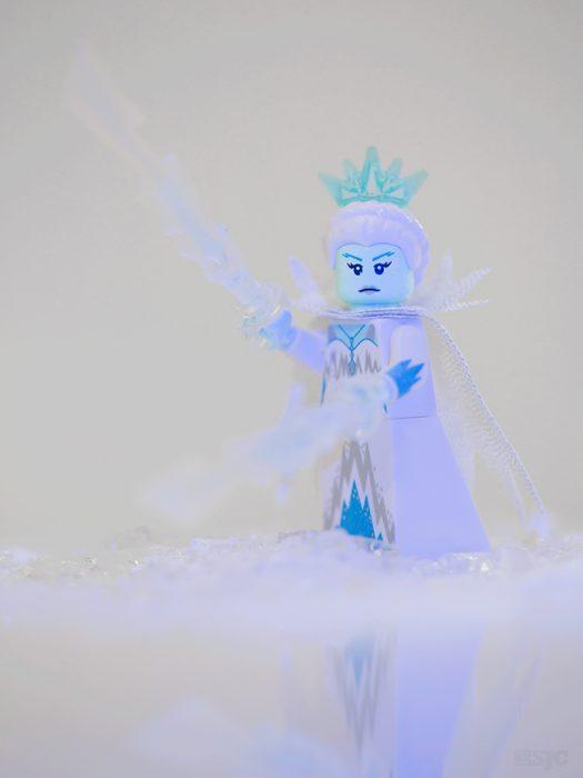 ice-queen-wm