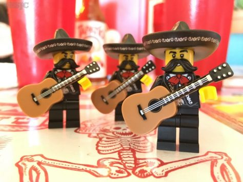 mariachis-legography-toy-phtography-xxsjc