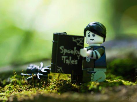 spooky-boy-wm