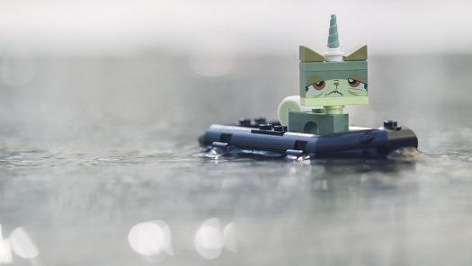 seasick-unikitty-legography-xxsjc