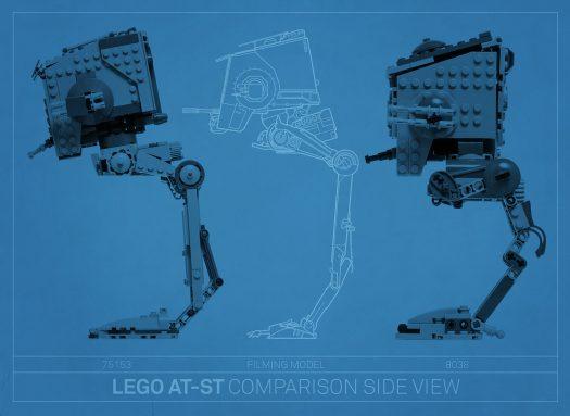 size-comparison-side