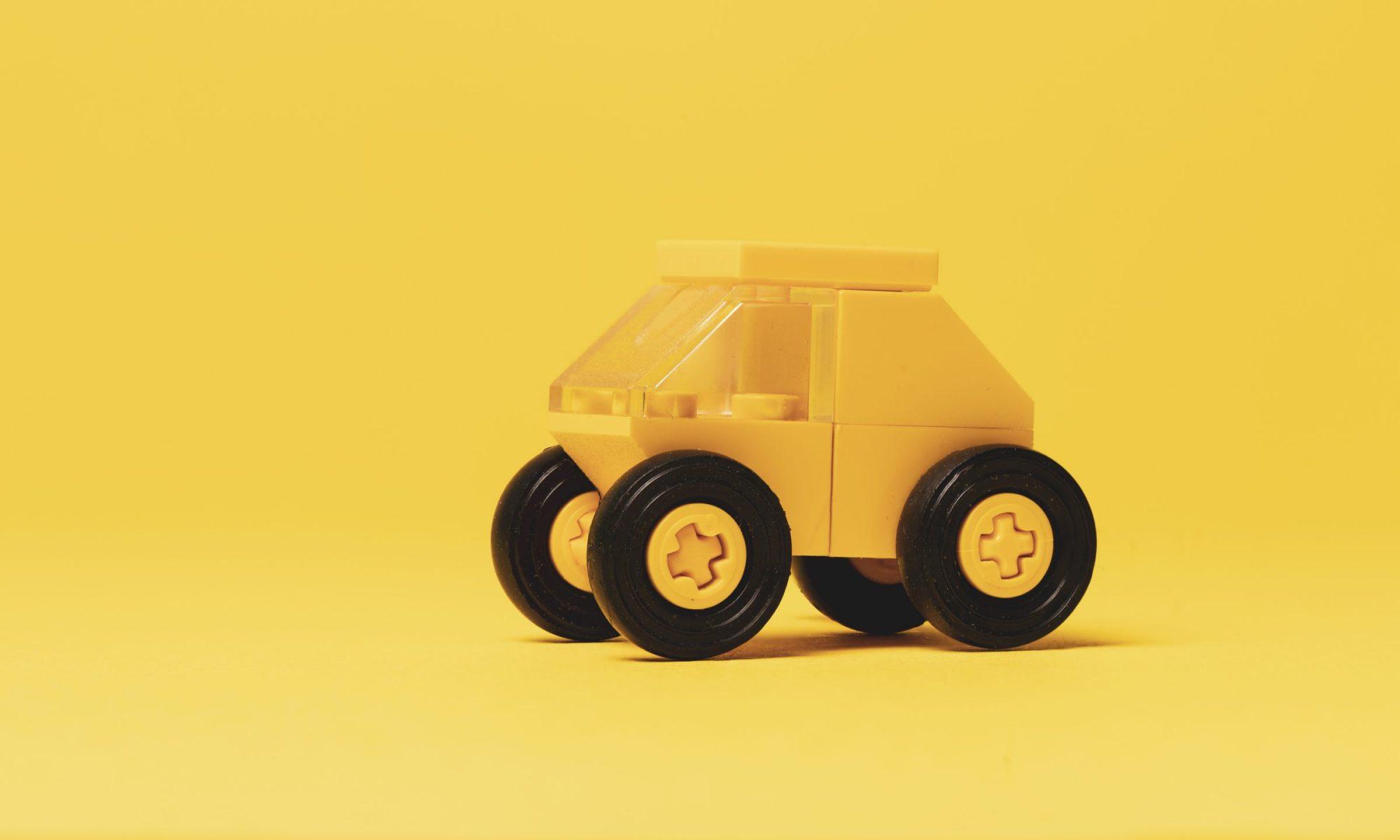 Fiat Prototype